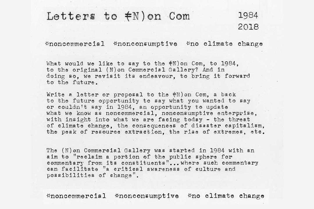 Letters-to-NonCom-poster-2-WEB.jpg