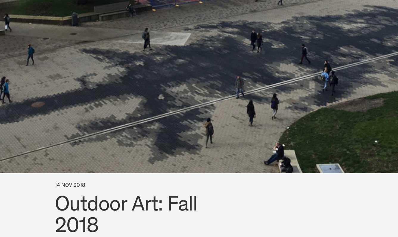 Outdoor-art-UBC-image.jpg