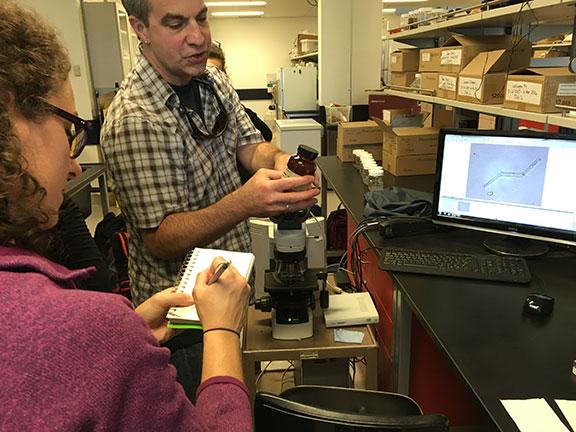 EAOS-Microscope-36841443423_4473ed488d_o-WEB copy.jpg