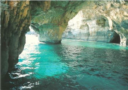 grotte.jpg