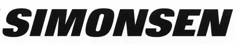 simonsen logo.jpg