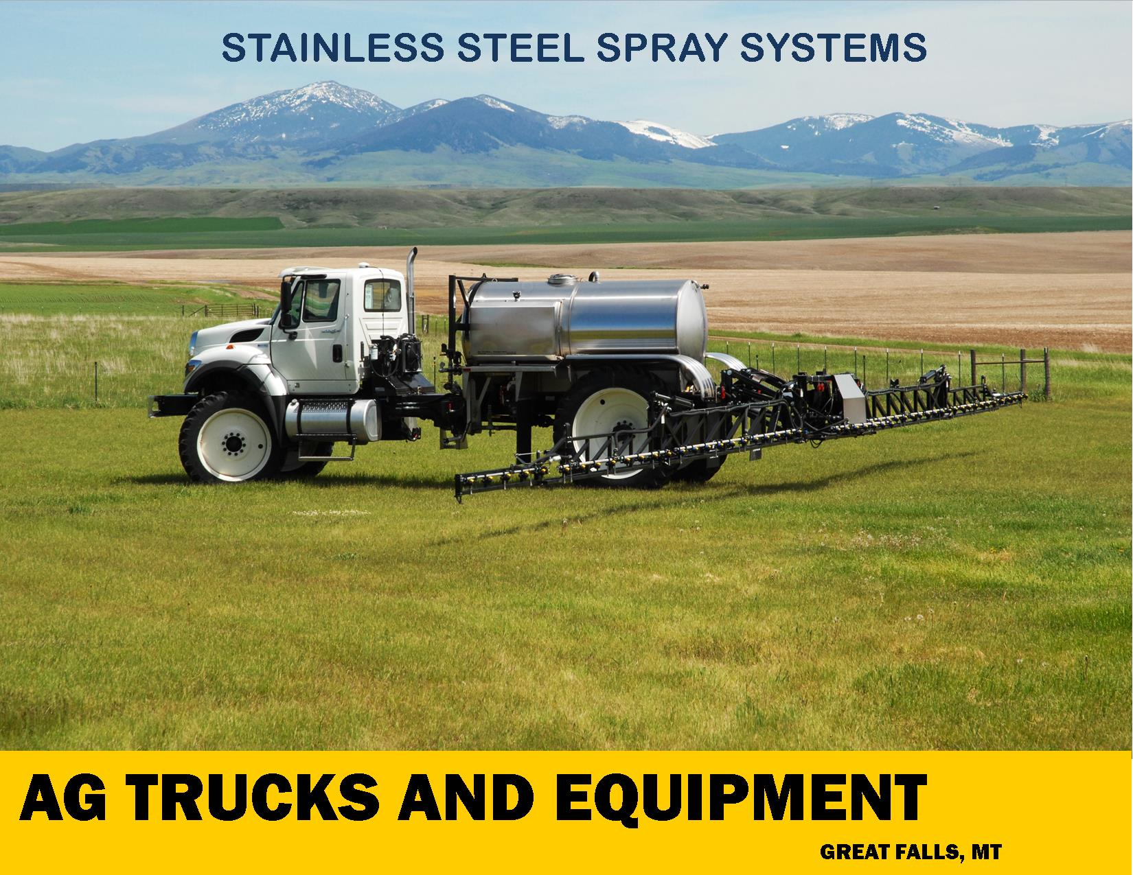STAINLESS SPRAY SYSTEMS POSTER.jpg