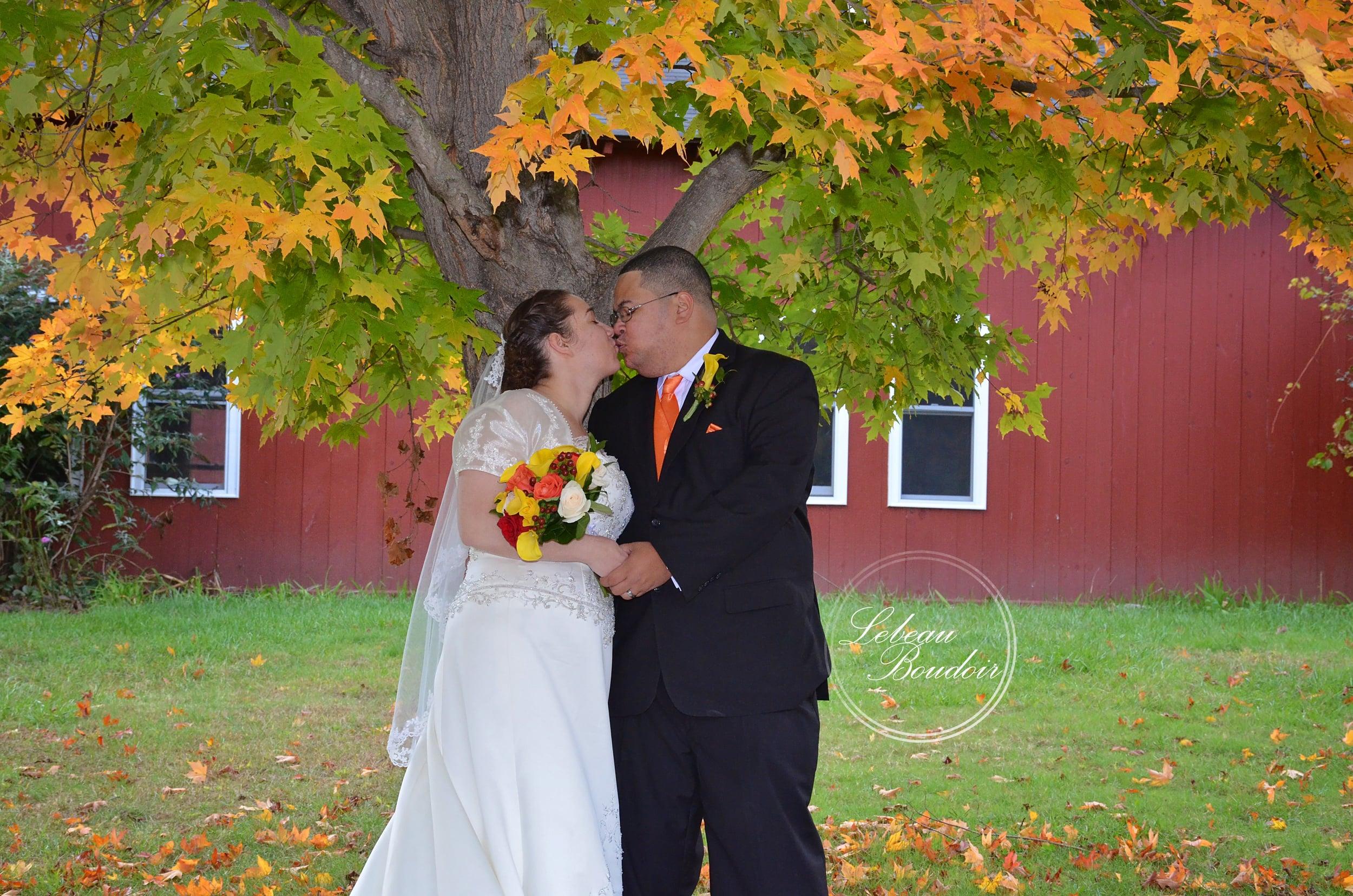 Chicopee, Ma wedding photographer