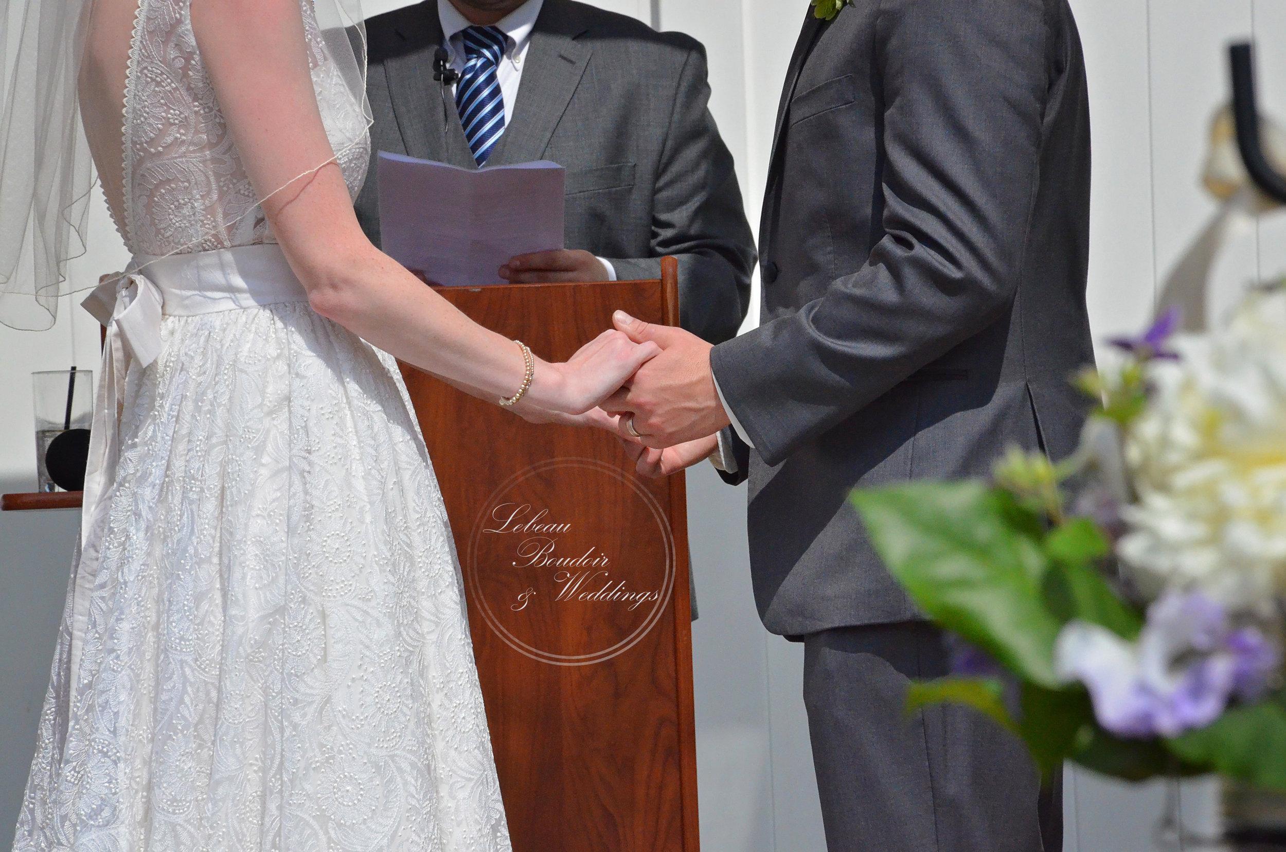 Hadley Farms Wedding Love