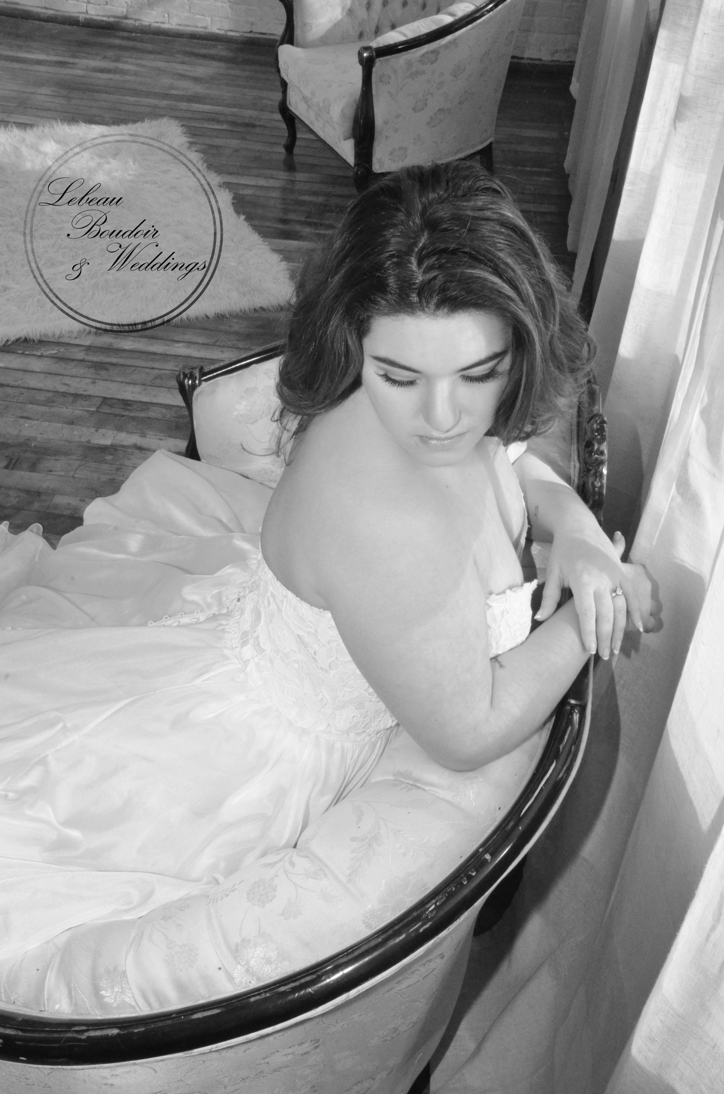 bridal boudoir chicopee ma.jpg