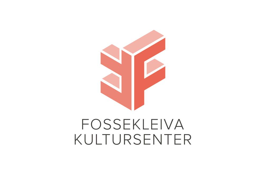fossekleiva-logo.jpg
