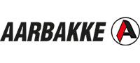 logo-aarbakke-main.jpg