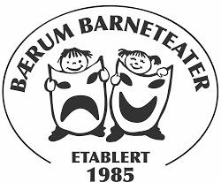 Bærum-Barneteater-1.jpeg