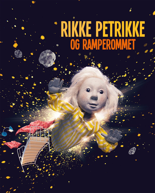RikkePetrikke_1200x1500_Web.jpg