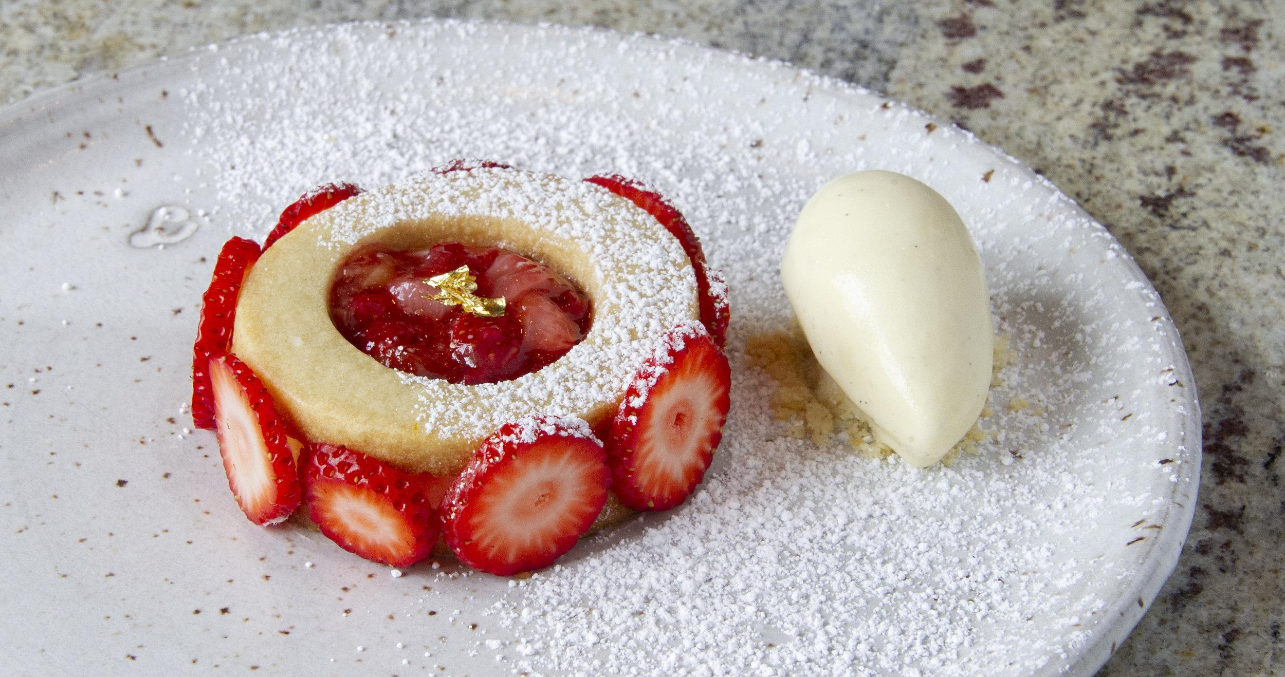 Strawberry Desert.jpg