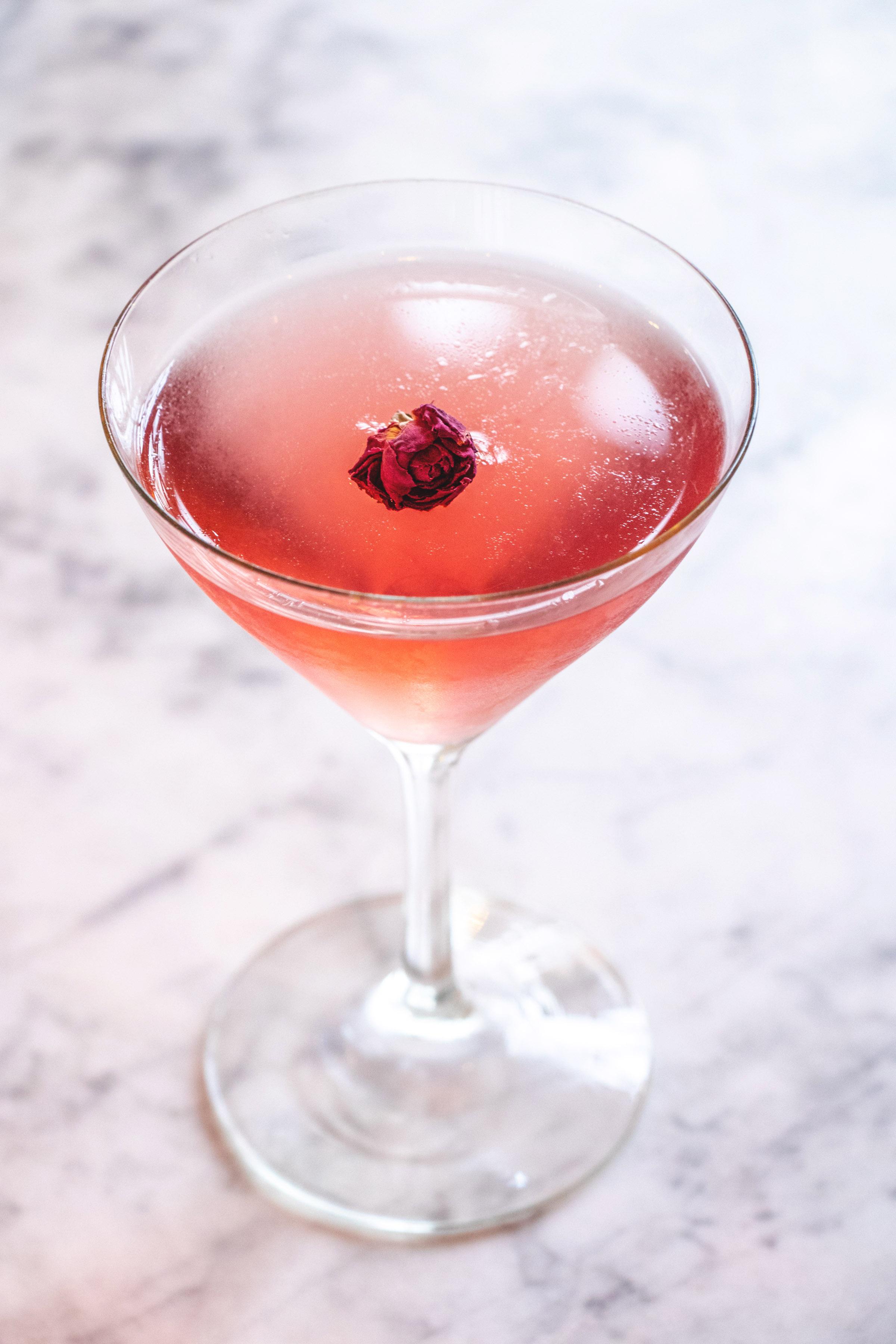Cocktails-8.jpg