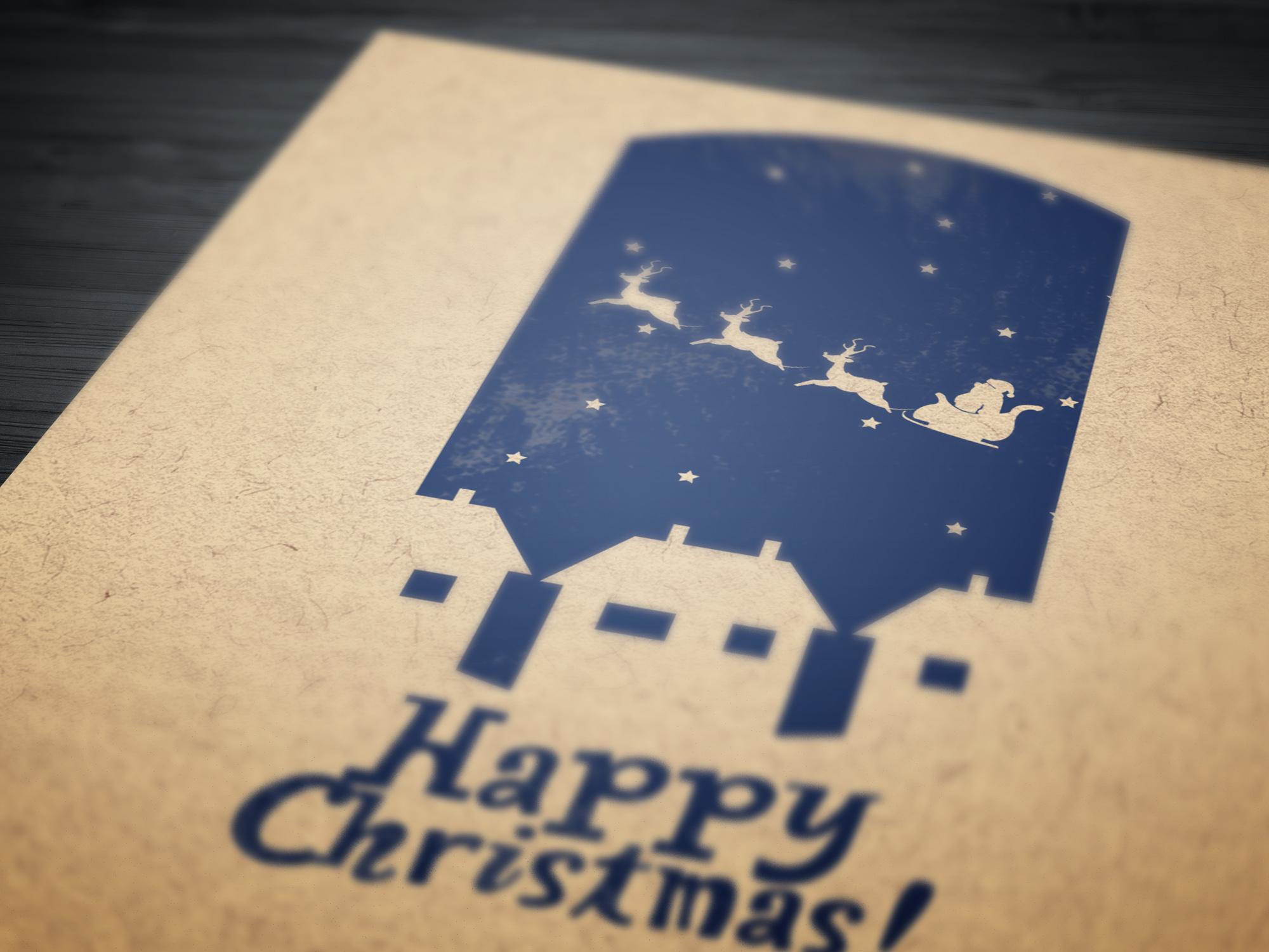 jess-bright-christmas