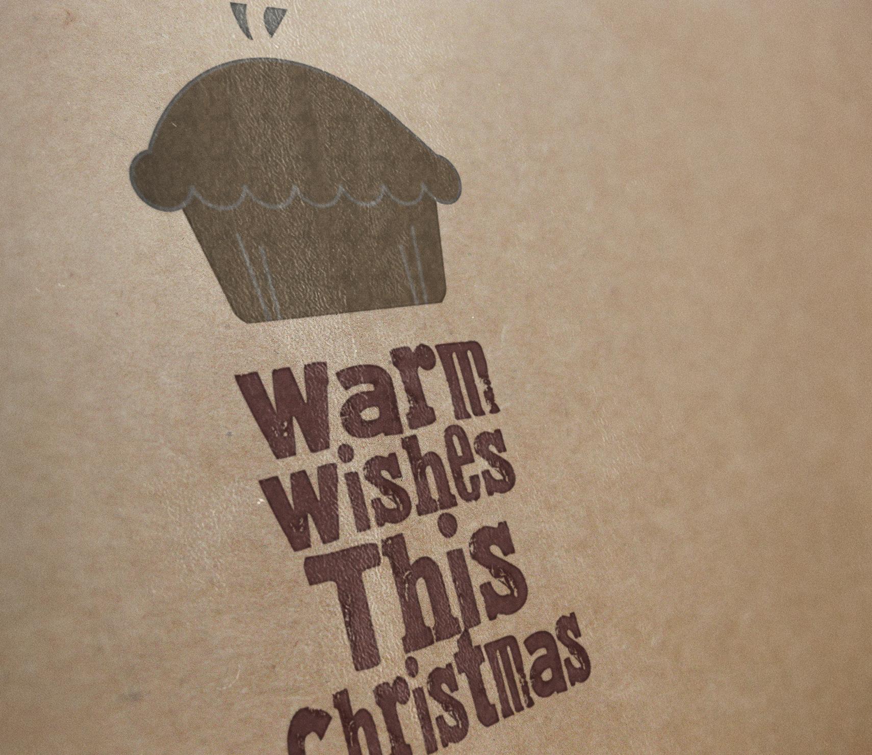 jess-bright-christmass