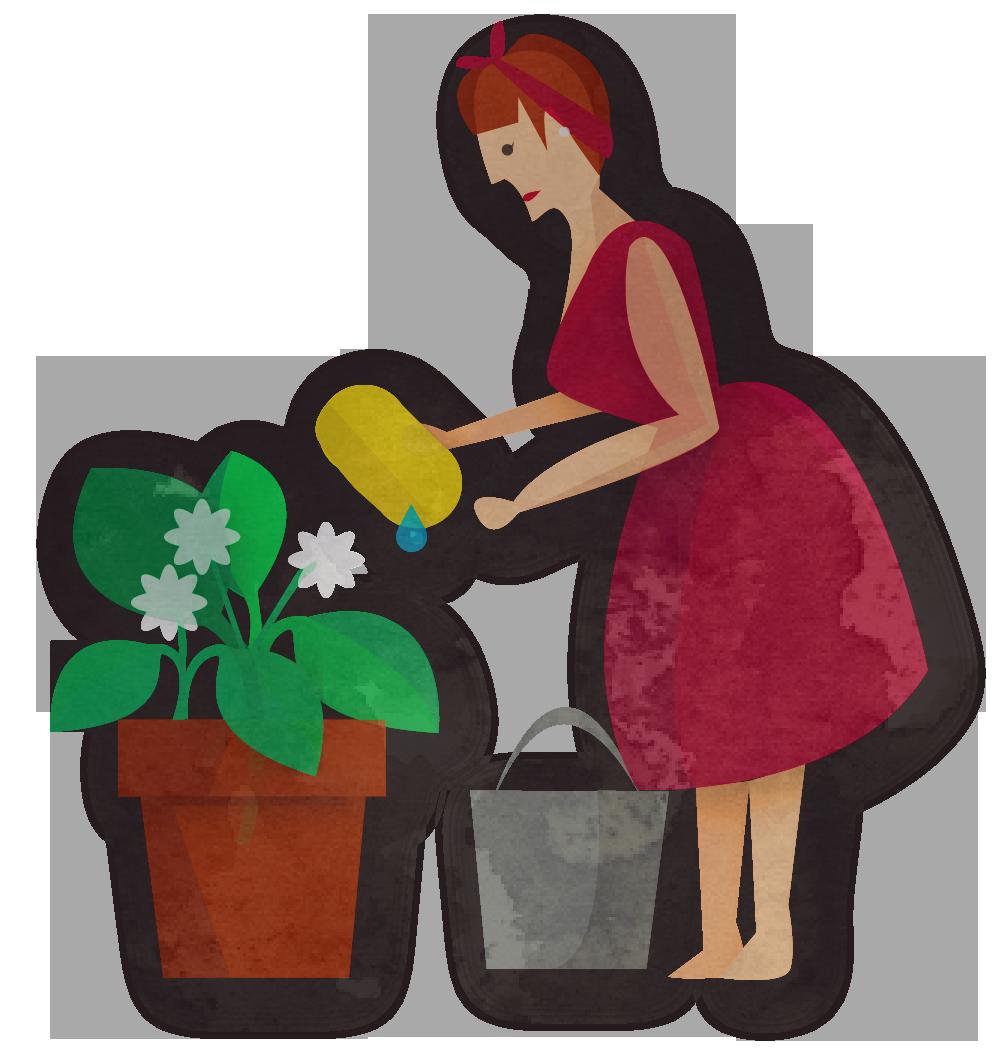 jessbright-flowerpod