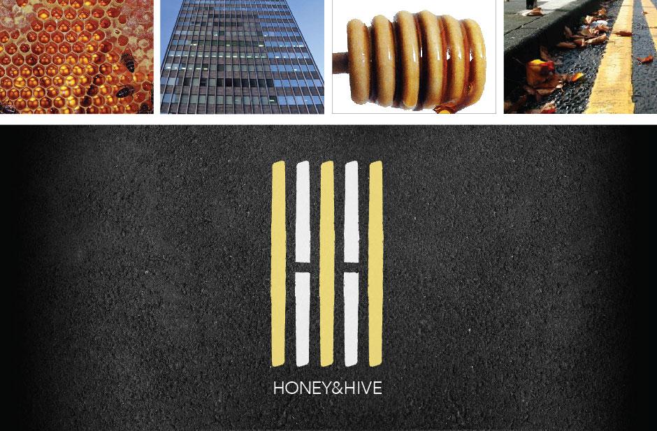 jess-bright-honey-branding