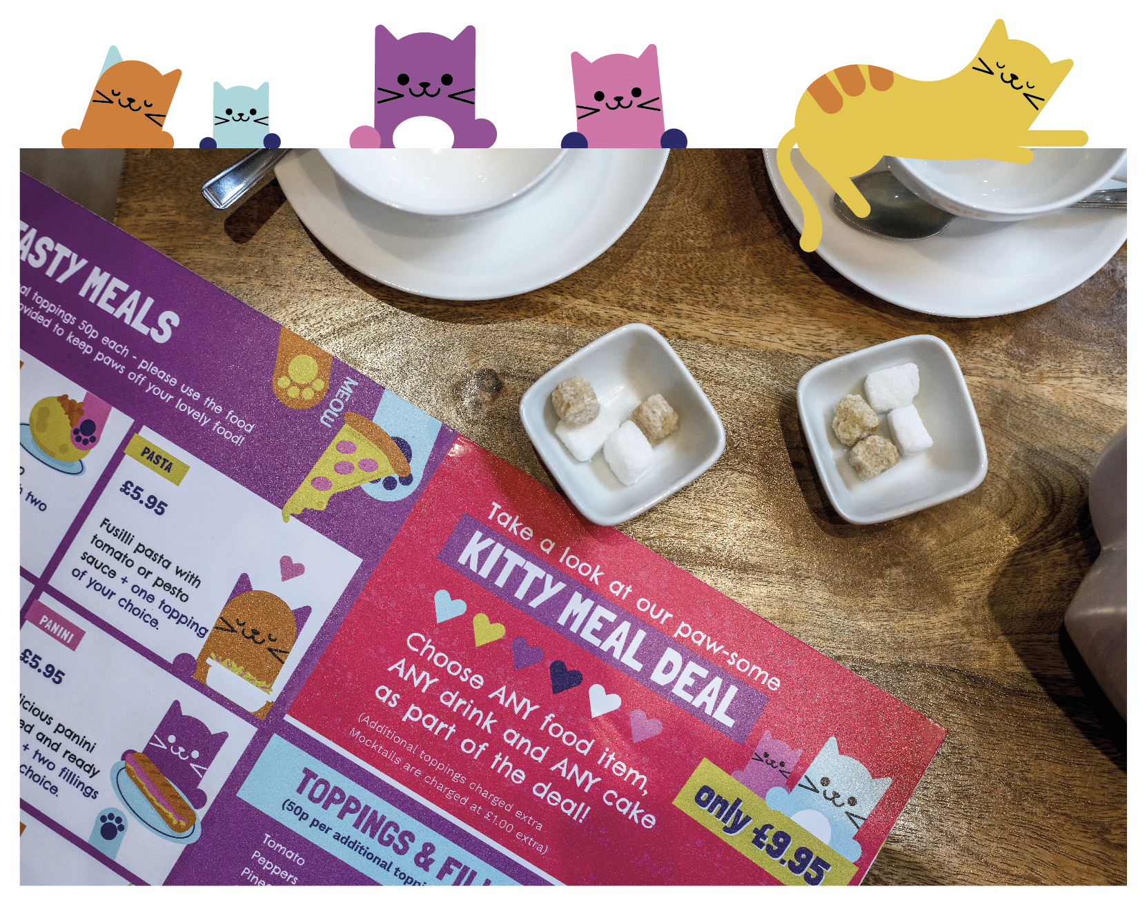 jess-bright-design-kitty-cafe-branding.png