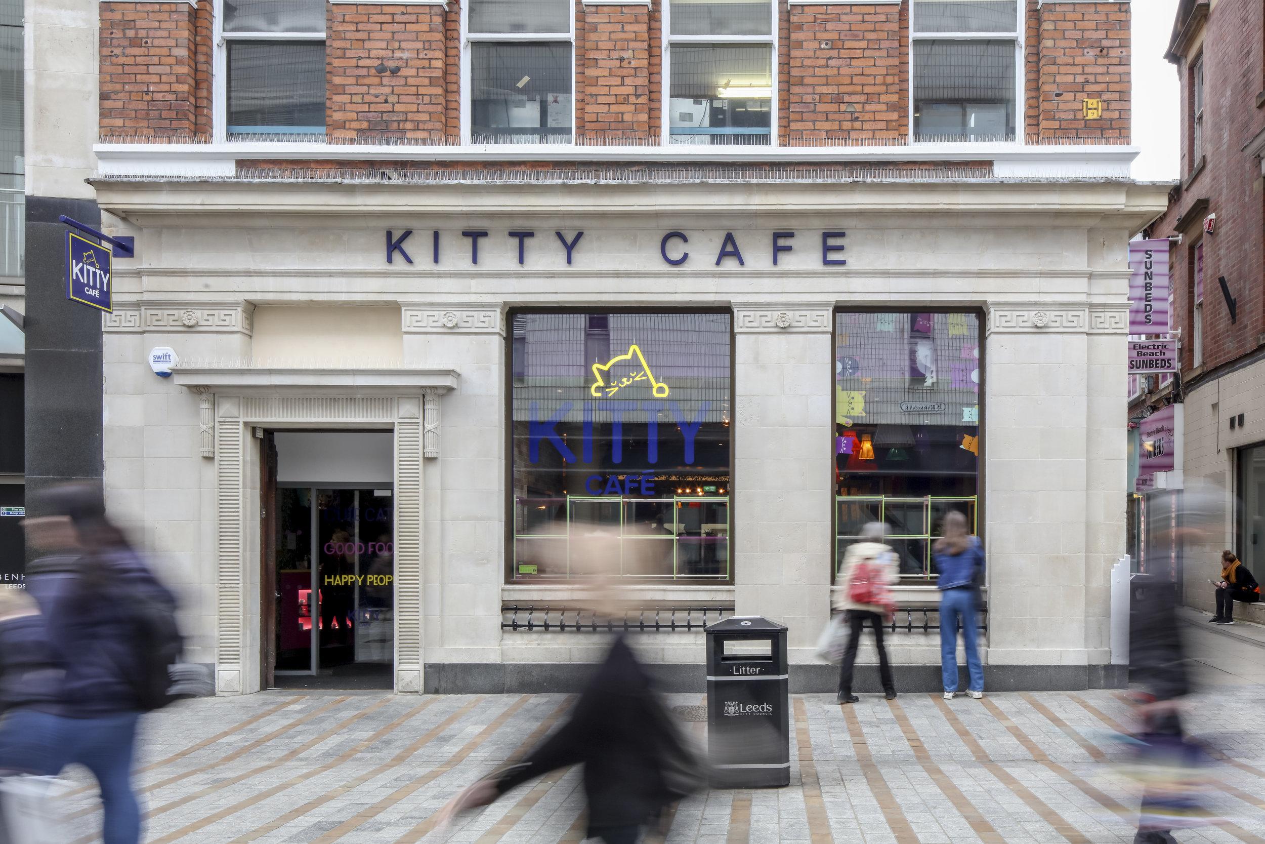 0029_KITTY CAFE LEEDS_CPMG20180424_NH1_0029.JPG