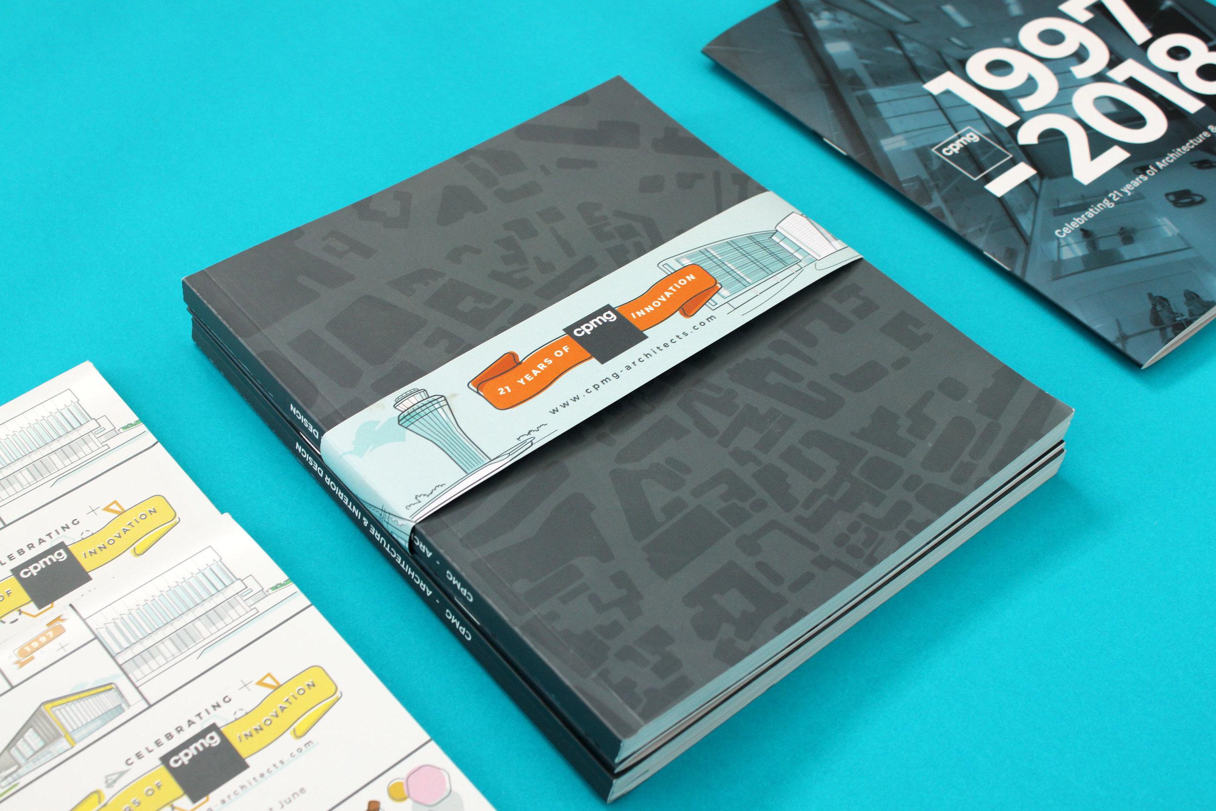 cpmg-2018-brochure-jess-bright-design.jpg