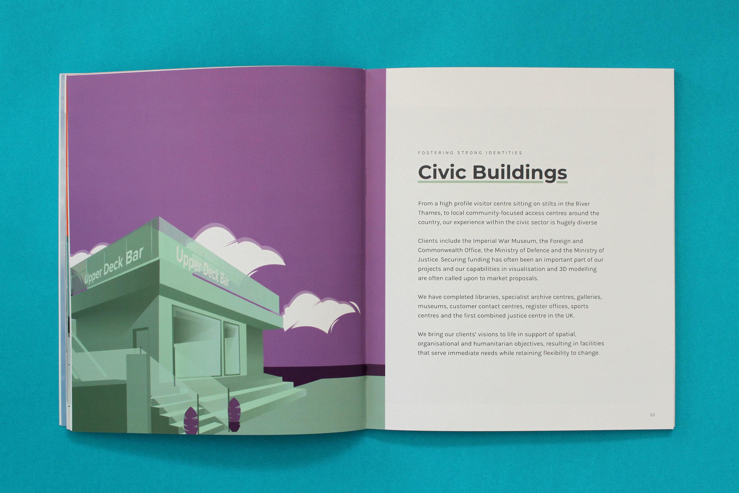 cpmg-civic-illustration-brochure-jess-bright-design.jpg