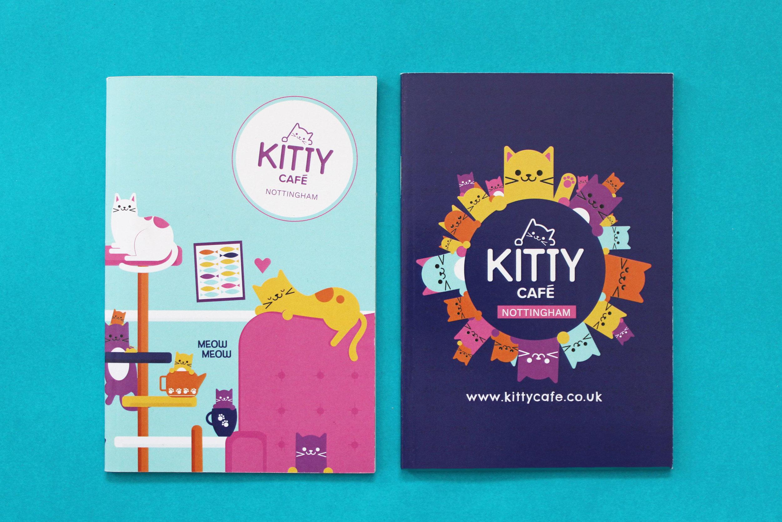 jess-bright-design-kitty-cafe-notebooks.jpg