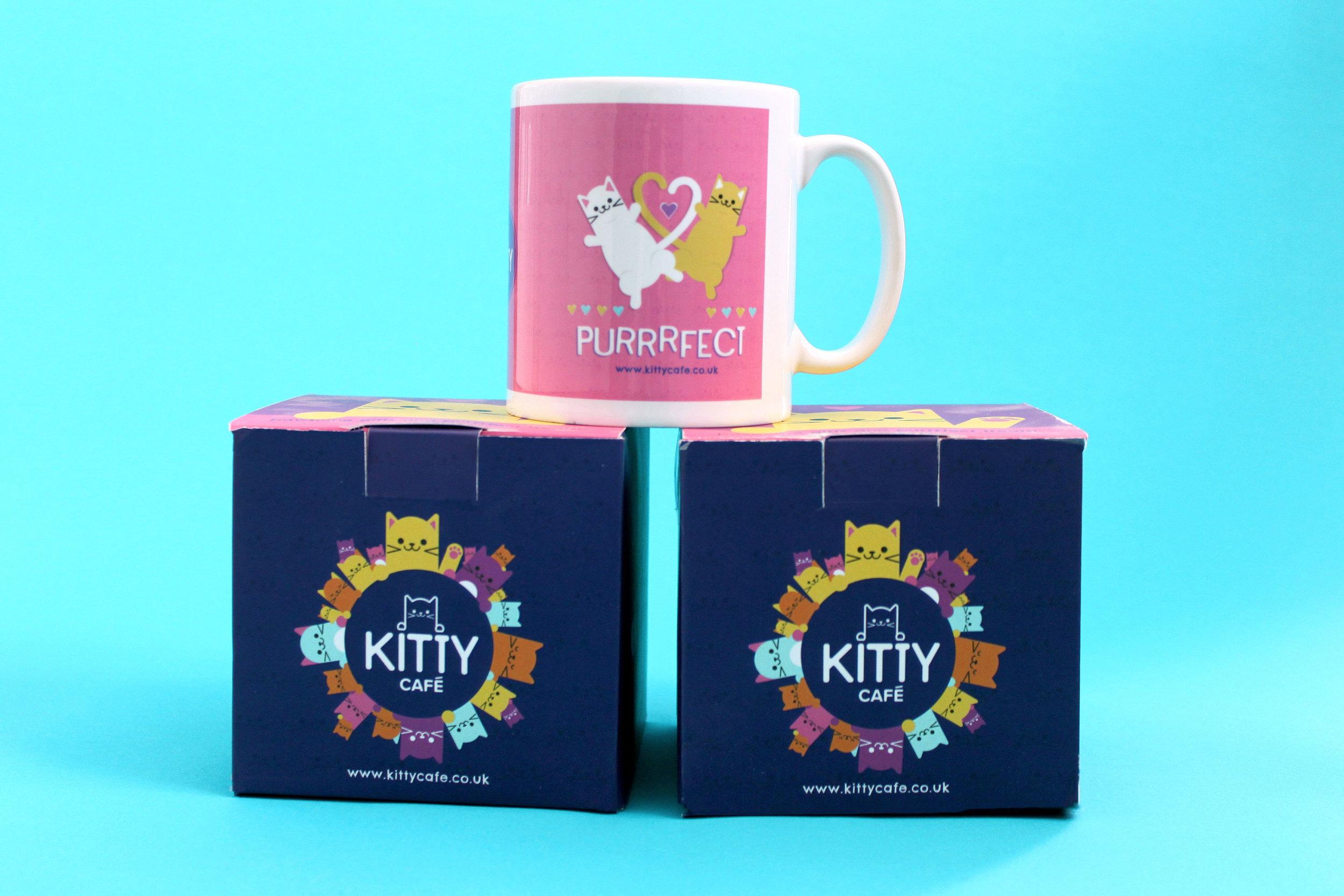 jess-bright-design-kitty-cafe-mugs1.jpg