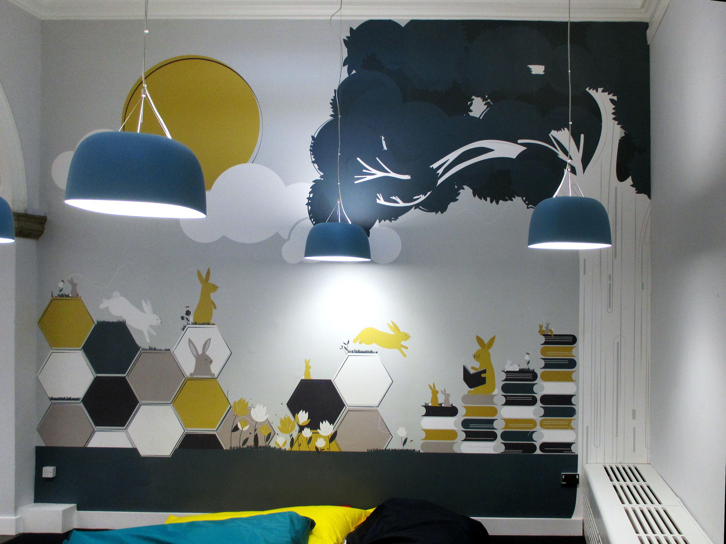 jess-bright-design-cpmg-wall-graphics.JPG