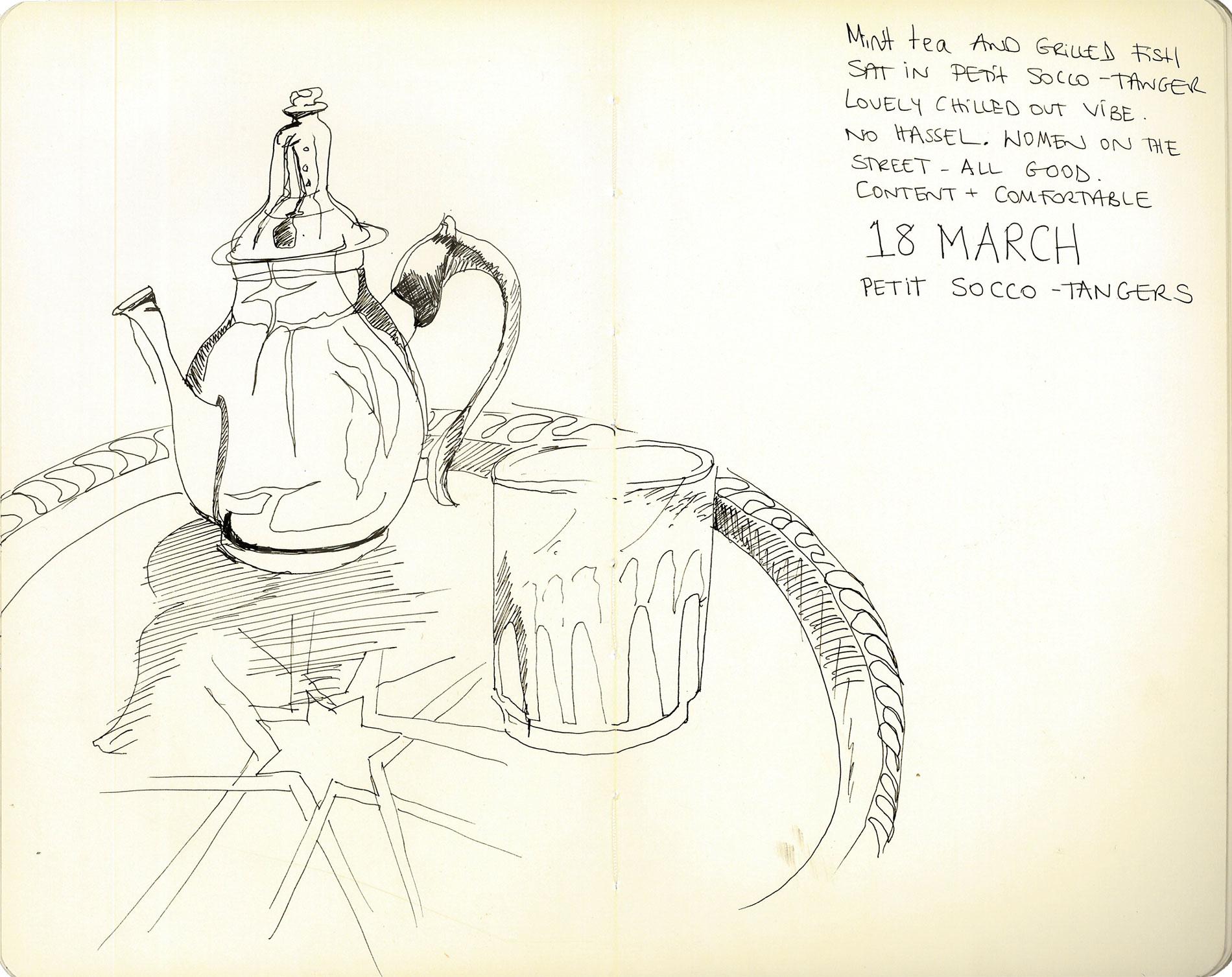 02---Tangiers-drinking-tea.jpg