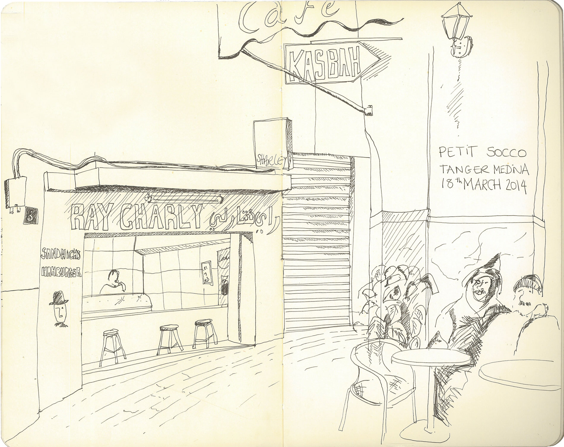 01---Tangiers-street.jpg