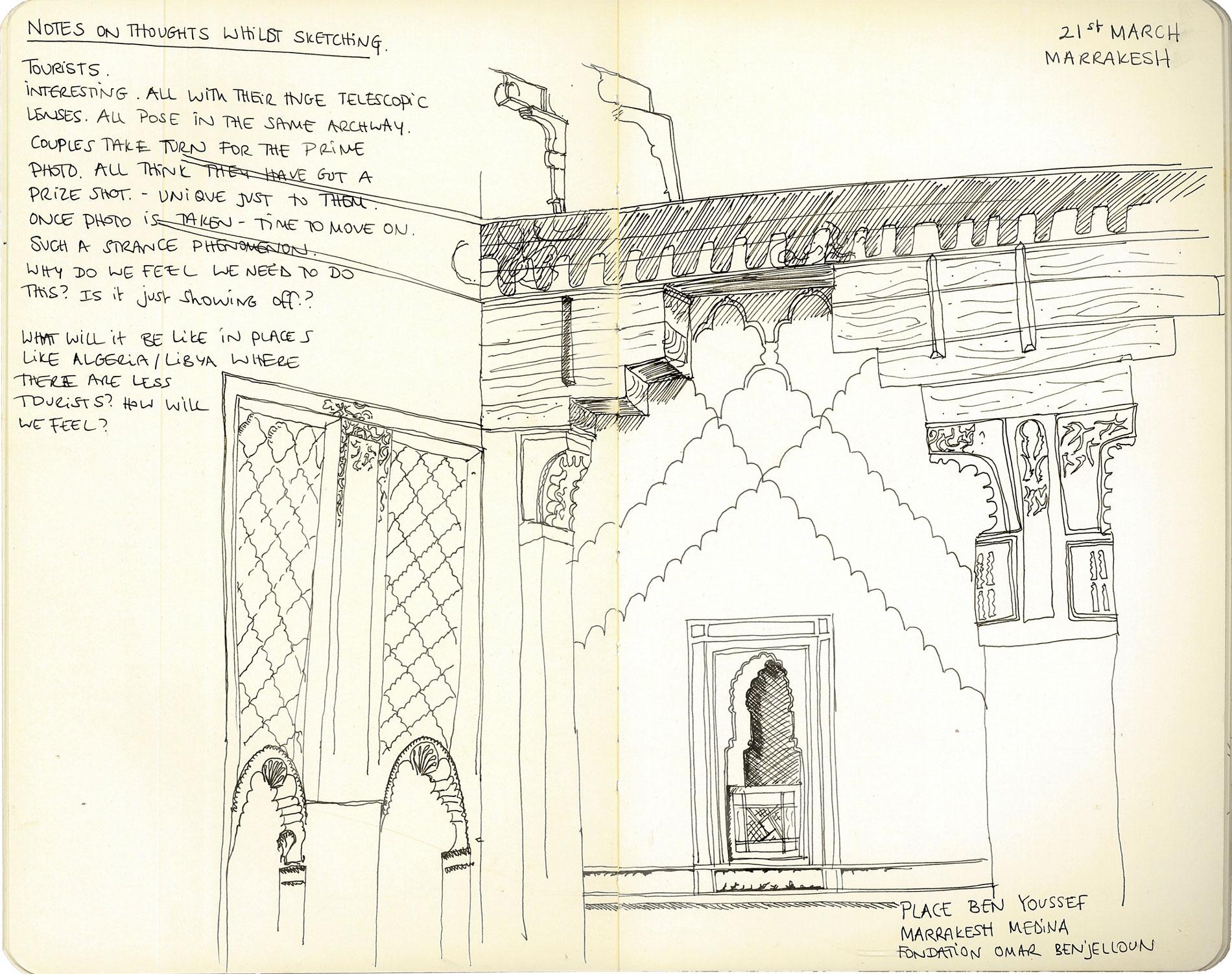 04---Marrakesh-madrassa.jpg