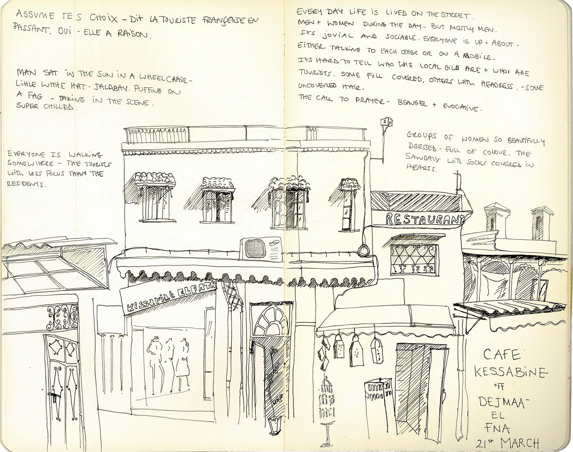 06---Cafe-Kessabine-jema-el-fnaa.jpg