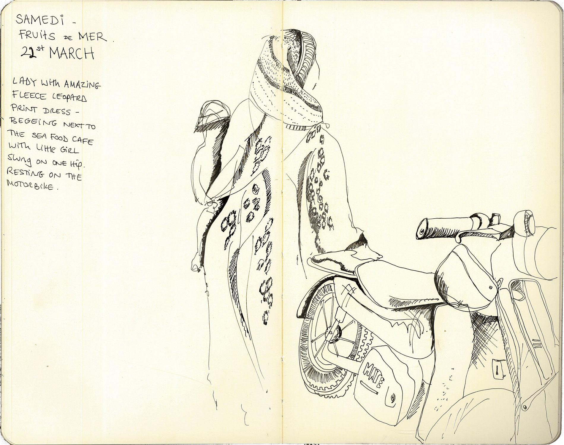 08---Leopard-print-woman.jpg