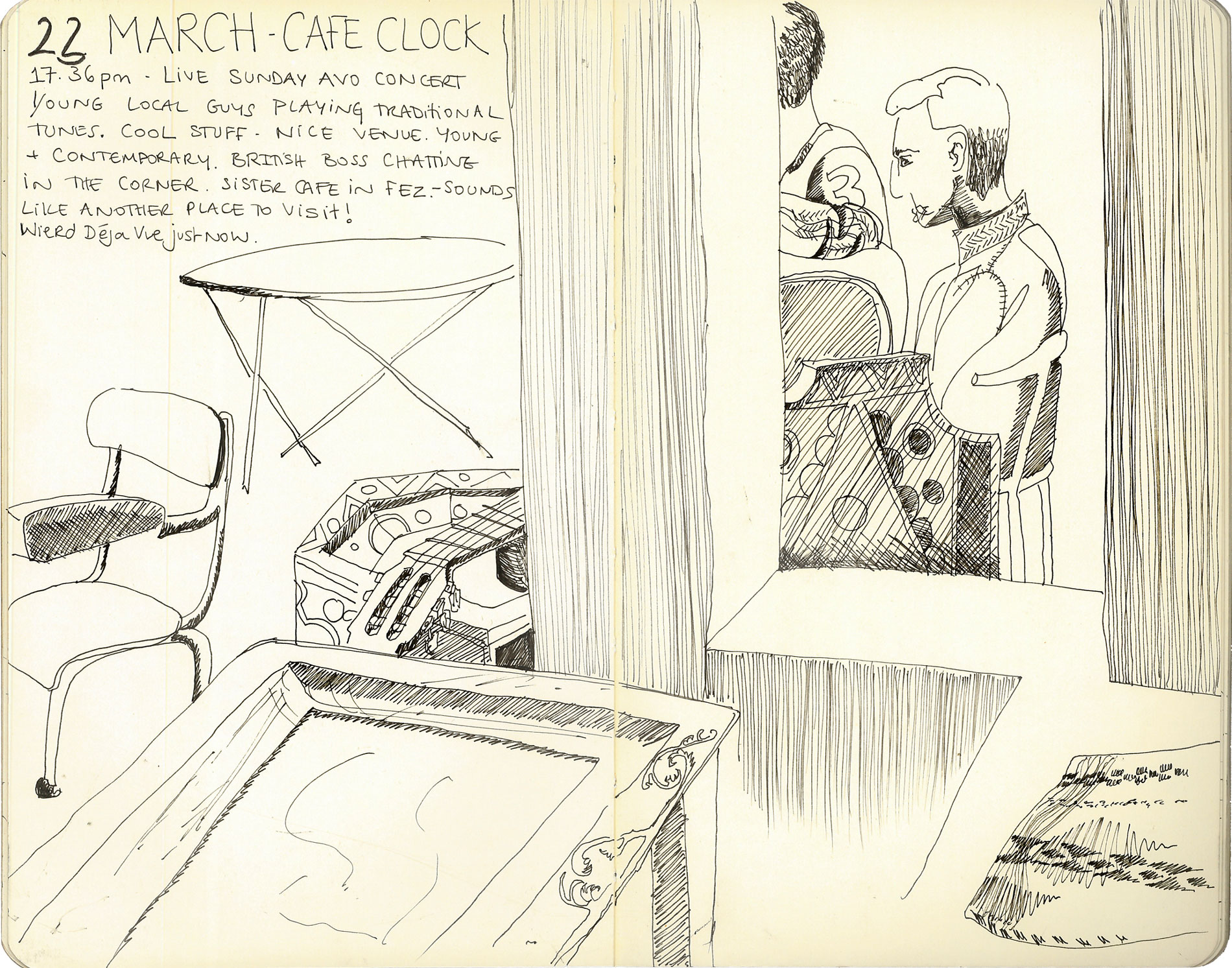 09---Clock-cafe-Marrakesh.jpg