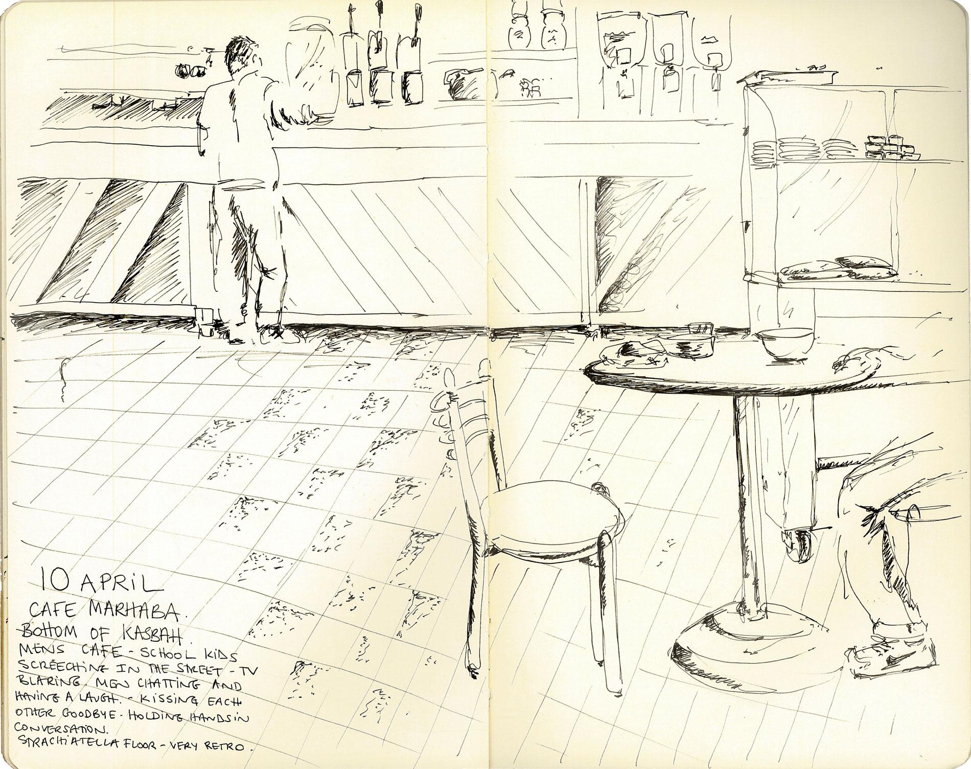 20---Algiers-cafe.jpg