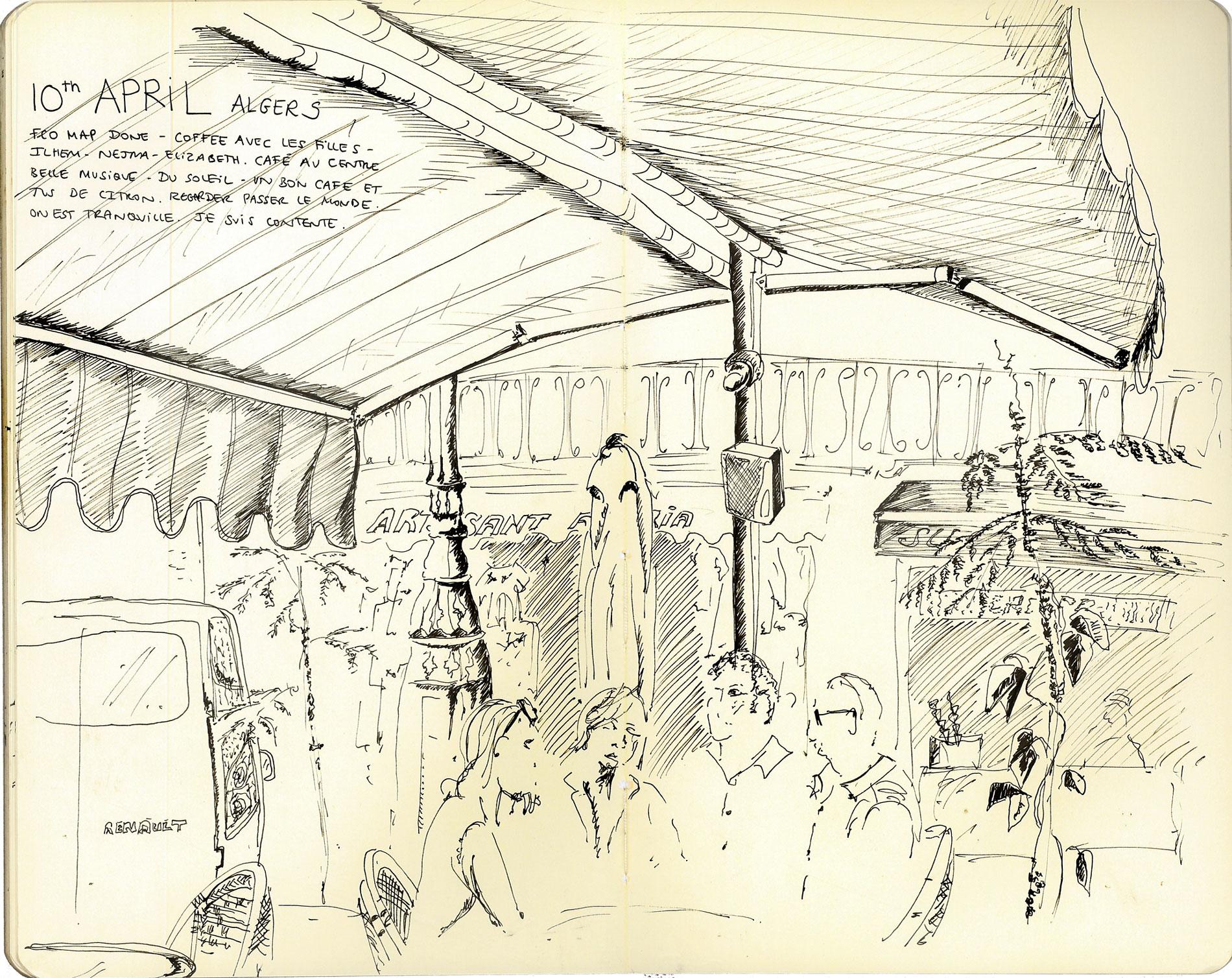 19---Algiers-cafe-terrace.jpg