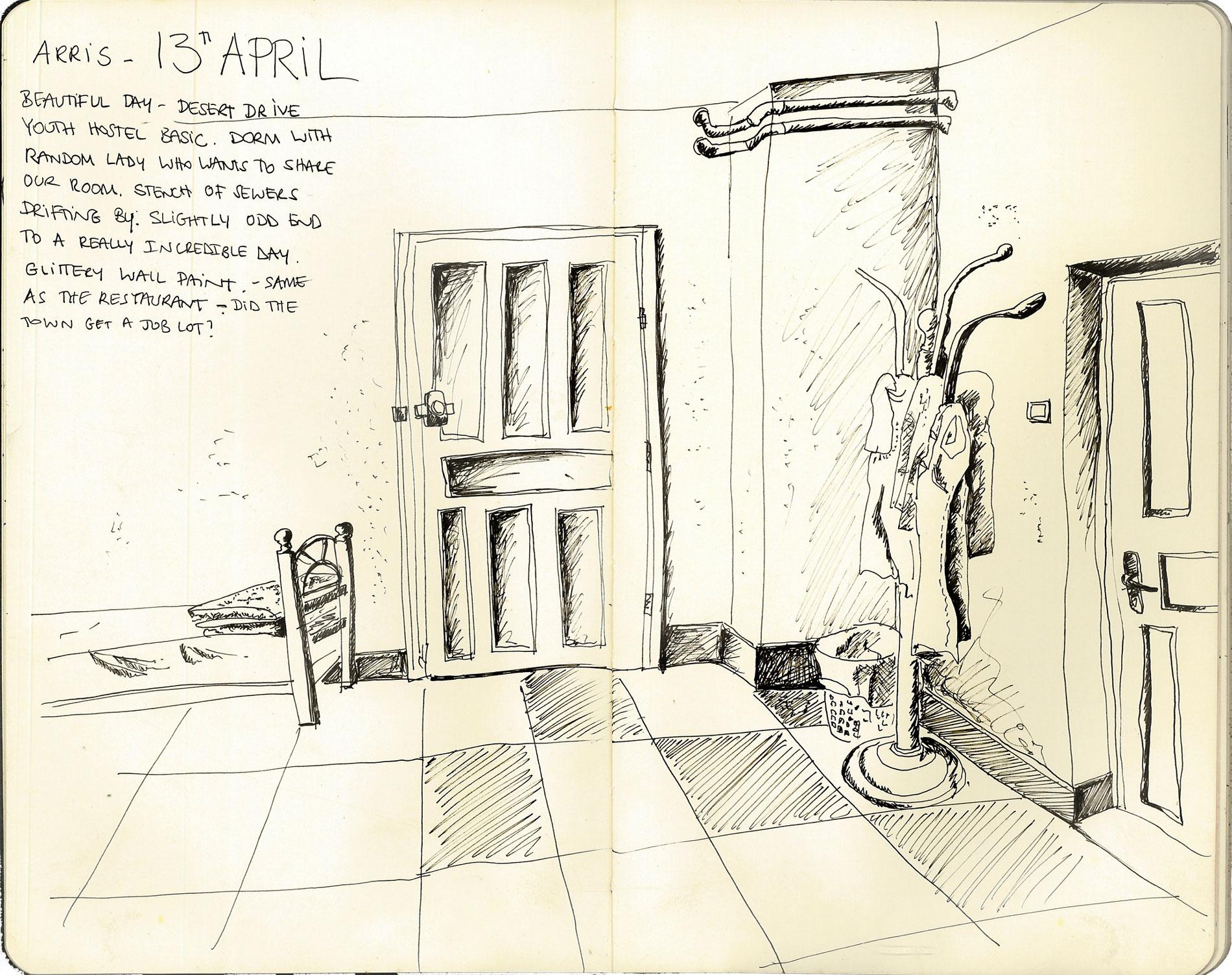 23---Terrible-hostel.jpg