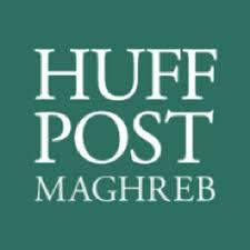 HUff post Maghreb