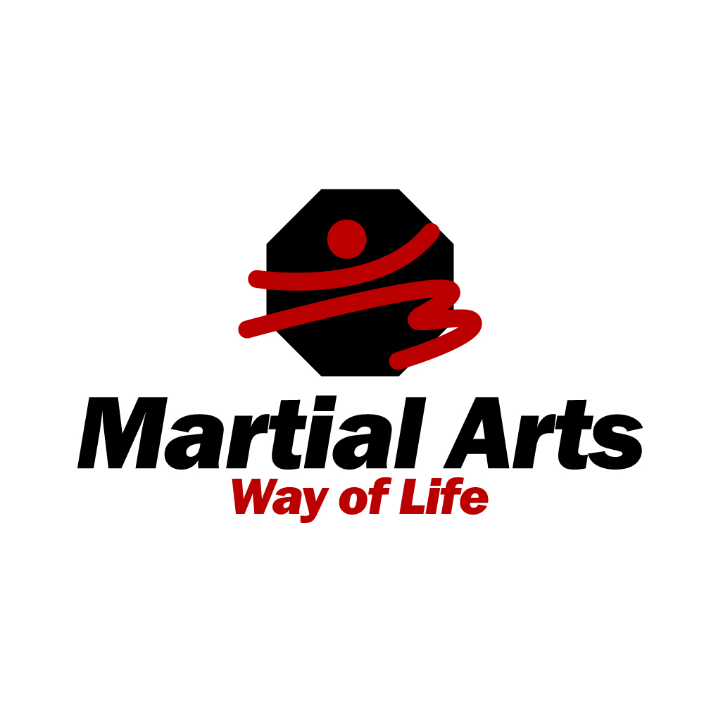 MC51M0a_Martial.png