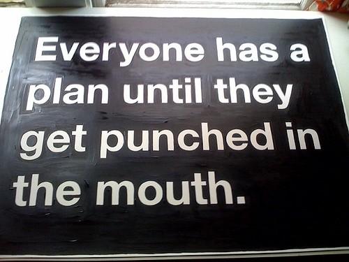 good-plan.jpg