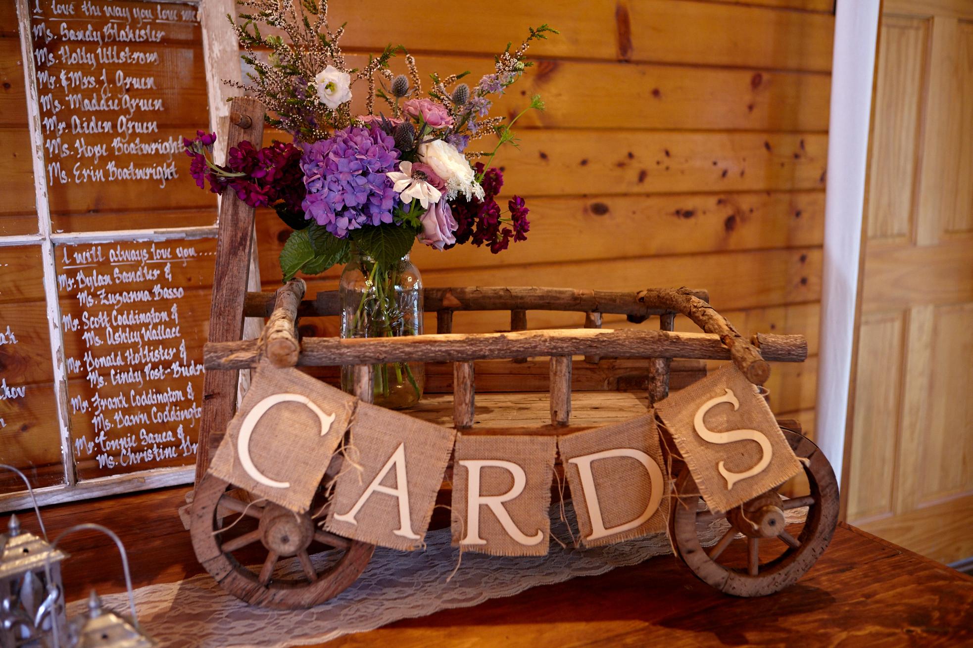 cards banner.jpg