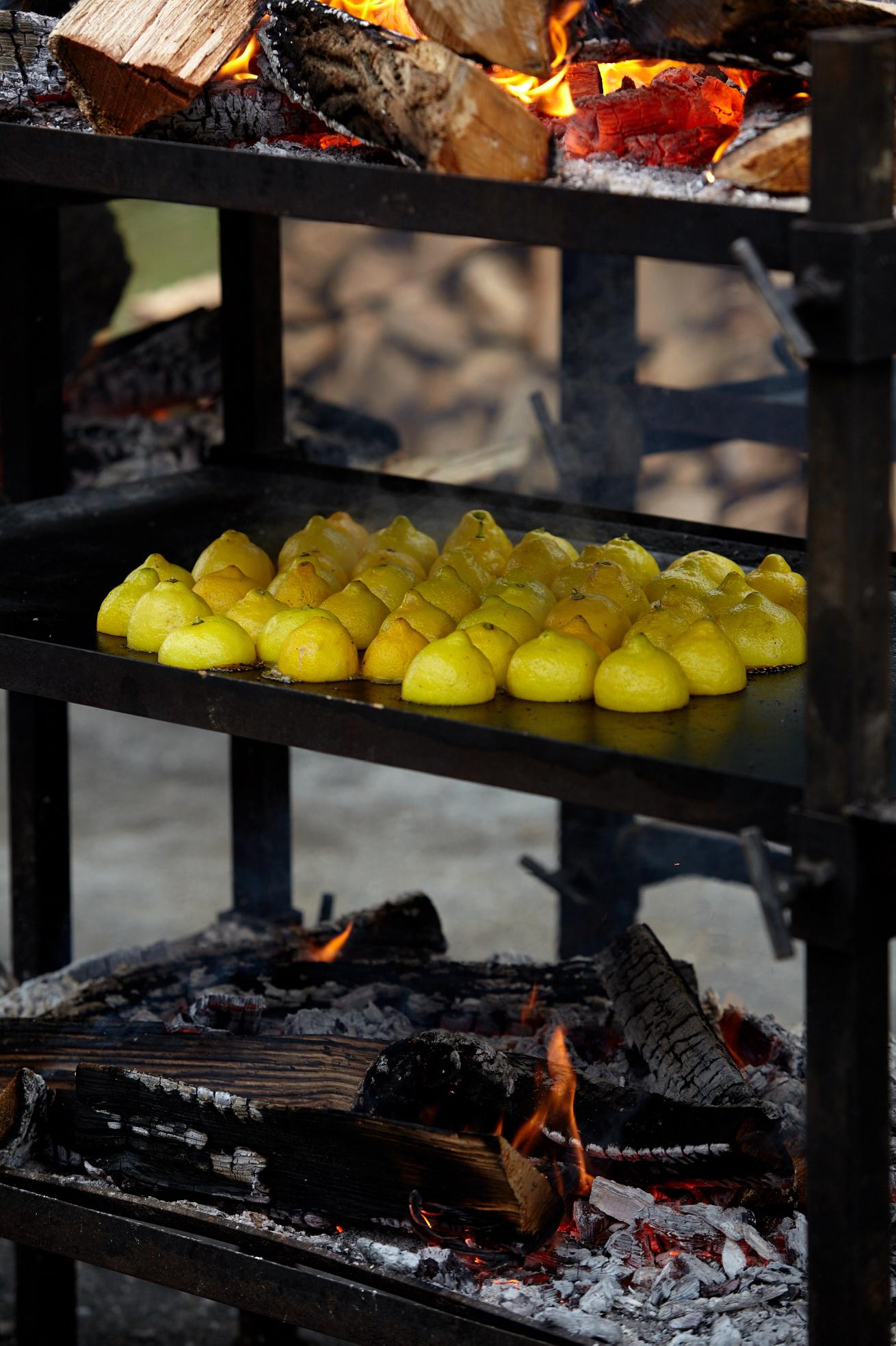 lemons roasting.jpg