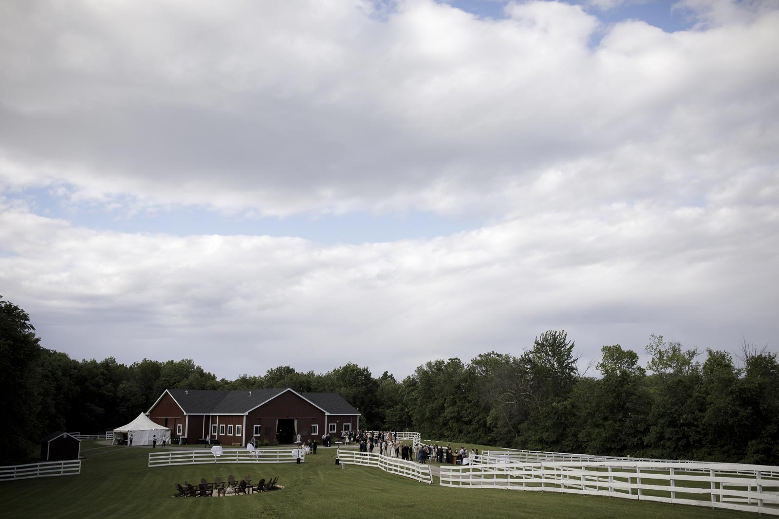 barn-at-liberty-farms-wedding-hudson-valley-alekseyk-photography-1.jpg