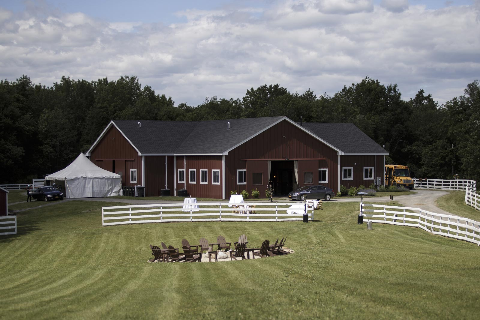 barn-at-liberty-farms-wedding-hudson-valley-alekseyk-photography-2.jpg