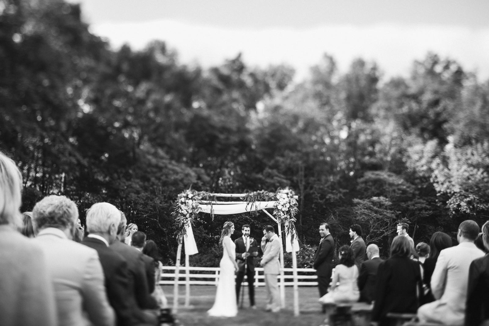 barn-at-liberty-farms-wedding-hudson-valley-alekseyk-photography-25.jpg
