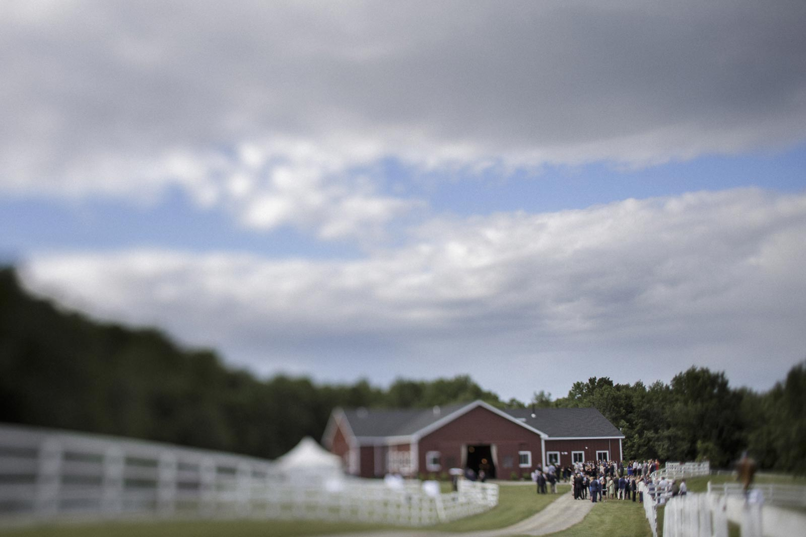 barn-at-liberty-farms-wedding-hudson-valley-alekseyk-photography-40.jpg