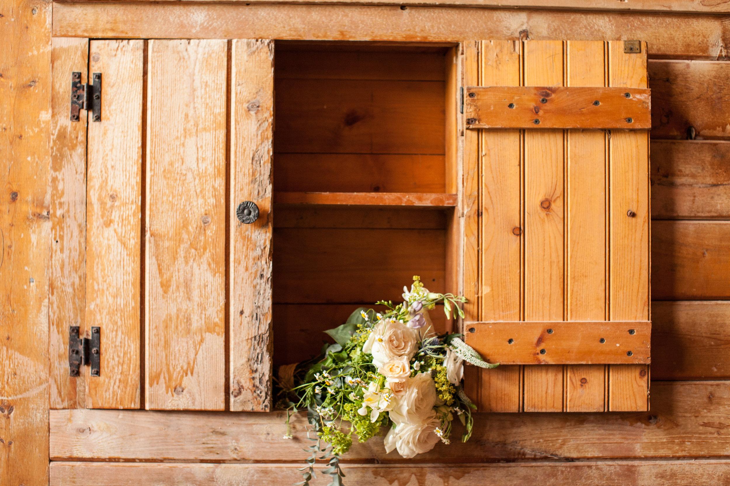 barn detail - little door.jpg