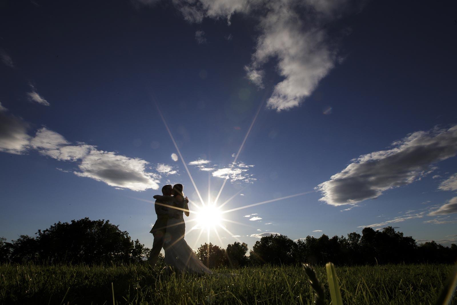 barn-at-liberty-farms-wedding-hudson-valley-alekseyk-photography-50.jpg