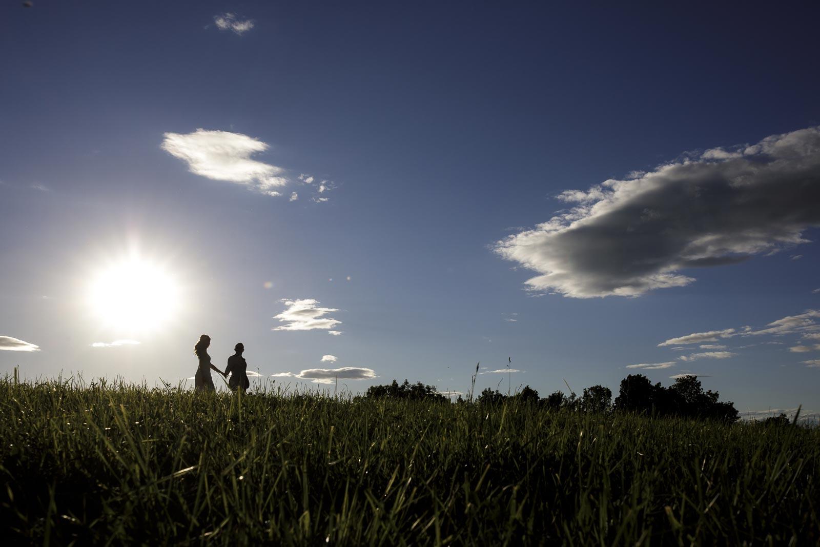 barn-at-liberty-farms-wedding-hudson-valley-alekseyk-photography-49.jpg