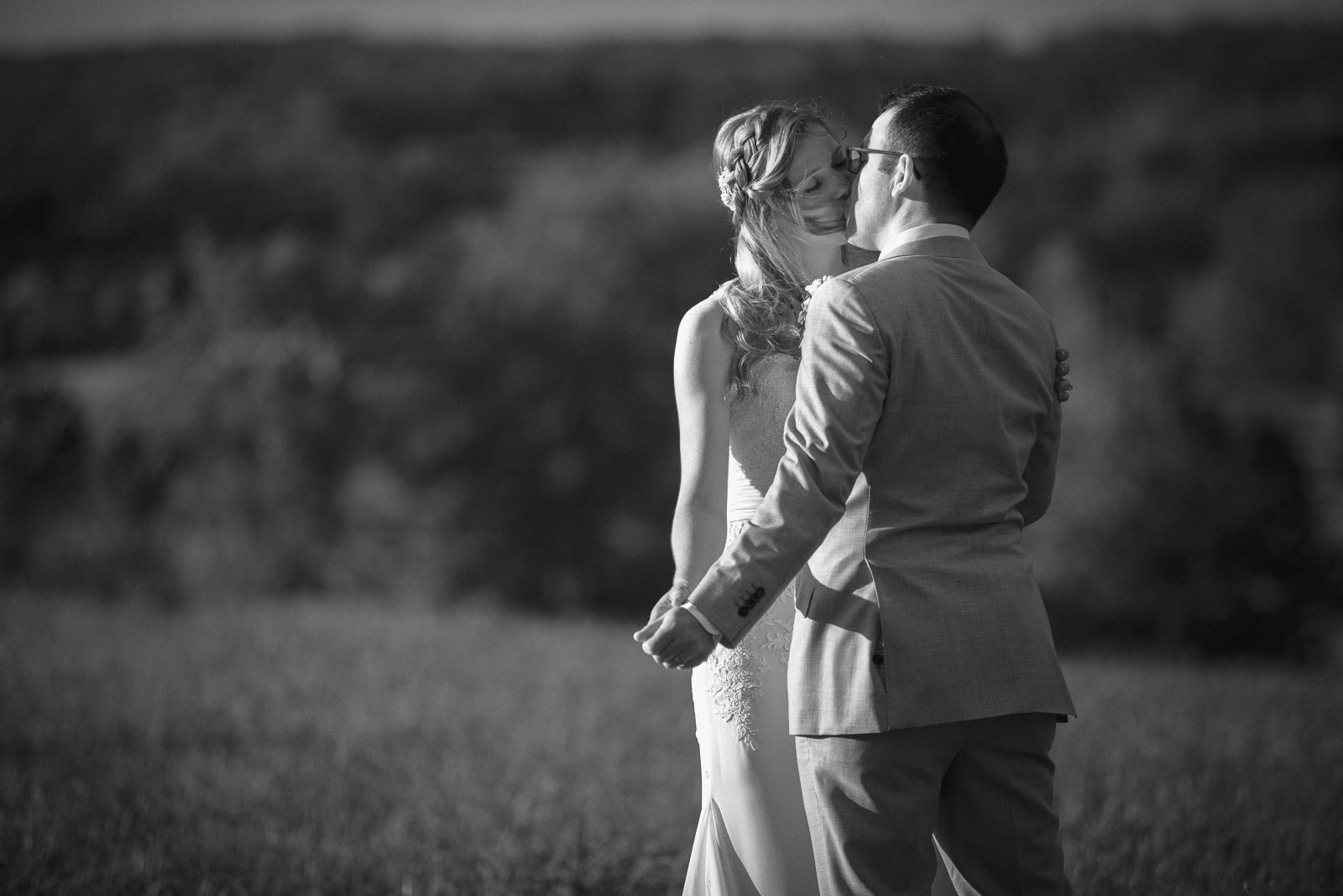 barn-at-liberty-farms-wedding-hudson-valley-alekseyk-photography-52.jpg
