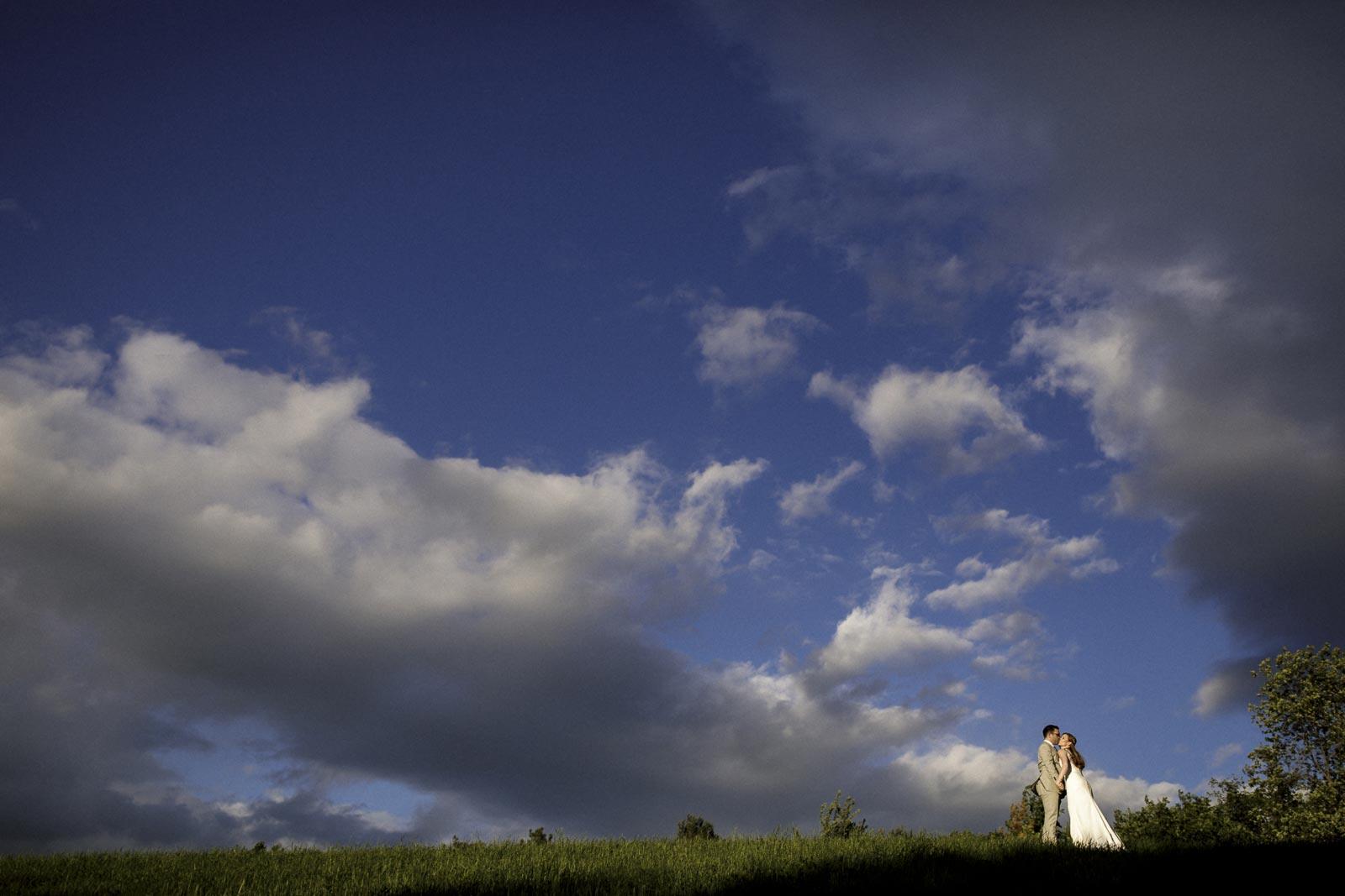 barn-at-liberty-farms-wedding-hudson-valley-alekseyk-photography-60.jpg
