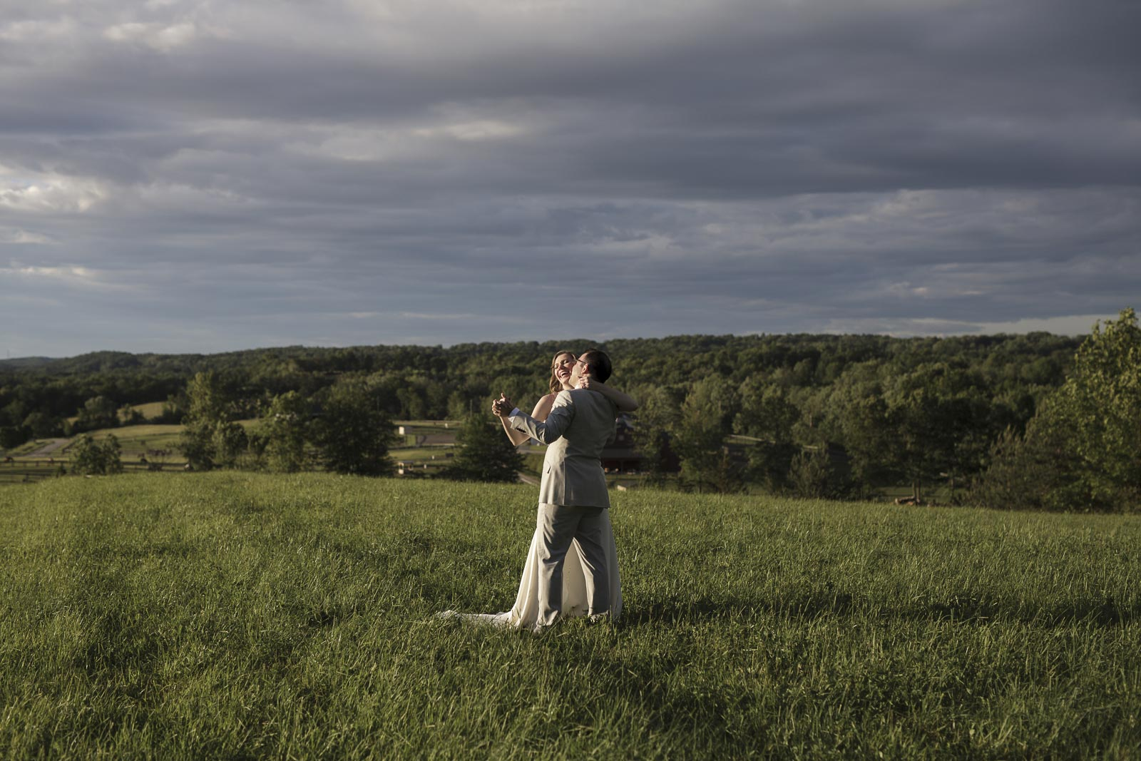 barn-at-liberty-farms-wedding-hudson-valley-alekseyk-photography-61.jpg